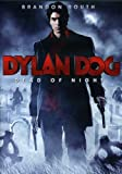 Find Dylan Dog: Dead of Night on DVD and Blu-ray at Amazon