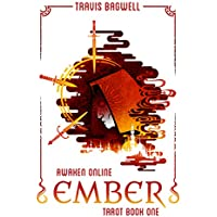 Awaken Online Ember Tarot #1 (Kindle Edition) for Free