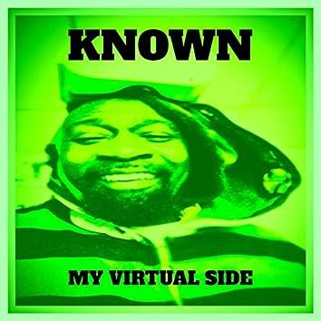 My Virtual Side