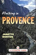 Walking in Provence (Cicerone Guide)