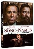 The Song Of Names: La Musica Della Memoria