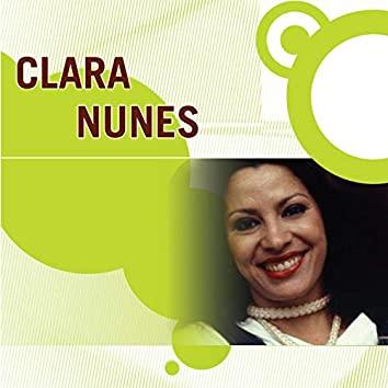 Bis - Clara Nunes