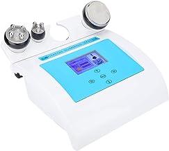 3 In 1 Beauty Massage Tools, Ultrasone Cavitatie Body Slimming Machine Rf Skin Lifting Beauty Instrument, Body Slimming Ma...