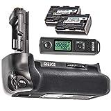 canon 7d mark ii battery grip review Tasti seguenti: interruttore on/off, leva di selezione AF, pulsante di ingrandimento e riduzione / rotella di selezione principale / scatto per formato verticale / pulsante M-Fn / pulsante AF-On / tasto multifunzione.