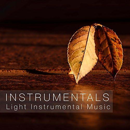 Sleep Music Lullabies & Spa Music & Rest & Relax Nature Sounds Artists