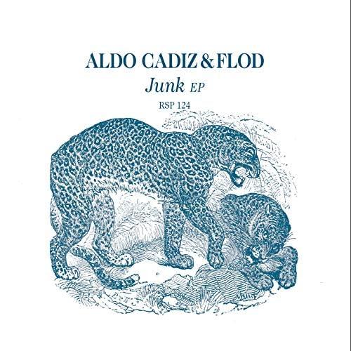 Flod & Aldo Cadiz