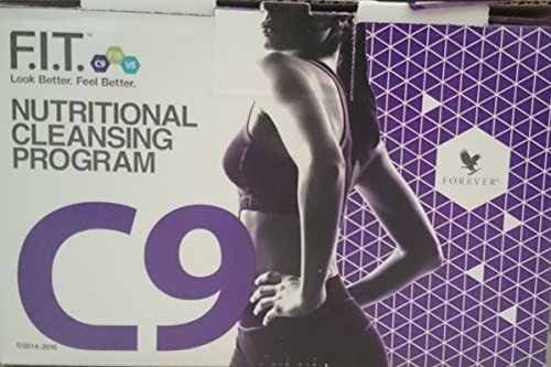 Forever Living Clean 9 Clean9 C9 Chocolate Schoko FIT