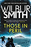 Those in Peril (1) (Hector Cross)