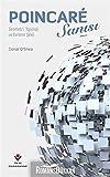 Poincare Sanisi: Geometri, Topoloji ve Evrenin Sekli. Translated by Bilge Tanriseven