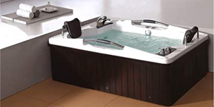 factory direct spa covers