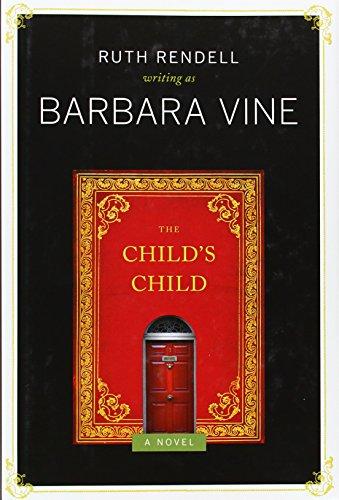 Image of The Child's Child: A Novel