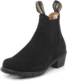 Womens 1960 Boot