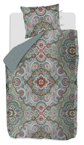 PIP Studio sierkussen Sultans Carpet