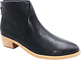 Best emslie twist leather ankle boot Reviews