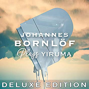 Plays Yiruma Deluxe Edition