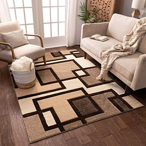 50 Best Cheap 8x10 Area Rugs Under 200 Homeluf Com