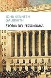 Storia dell'economia...