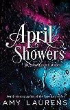 April Showers (English Edition)