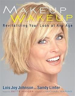Best wake make cosmetics Reviews