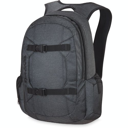 Dakine Mission Sac à dos homme Denim 25 L