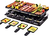 Indoor Electric Griddles - Best Reviews Guide