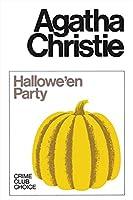 Hallowe'en Party (Poirot)
