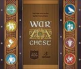 Maldito Games War Chest