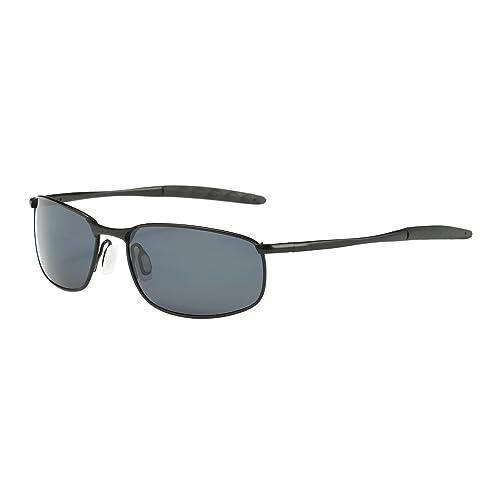 a8f6094955 Men s Wire Frame Sunglasses  Amazon.com