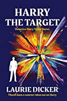 Harry The Target