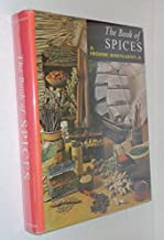 The book of spices