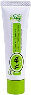 Sponsored Ad - Yu-Be Advanced Formula Pure Hydration Fragrance-Free & Paraben-Free Moisturizing Repair Cream for Sensitive...