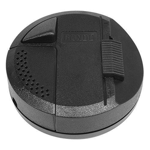 Varialuce Elettronico Da Tavolo O Pavimento Rondò N – Cod. RL5600