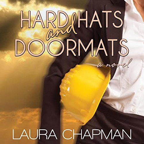 Hard Hats and Doormats audiobook cover art
