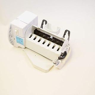 GE WR30X28693 Refrigerator Ice Maker Genuine Original Equipment Manufacturer (OEM) Part