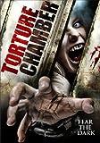 Torture Chamber / (Ws) [DVD] [Region 1] [NTSC] [US Import]