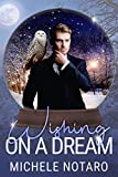 Wishing On A Dream: A Snow Globe Christmas Book 2