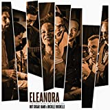 Eleanora, the early days of Billie Holliday