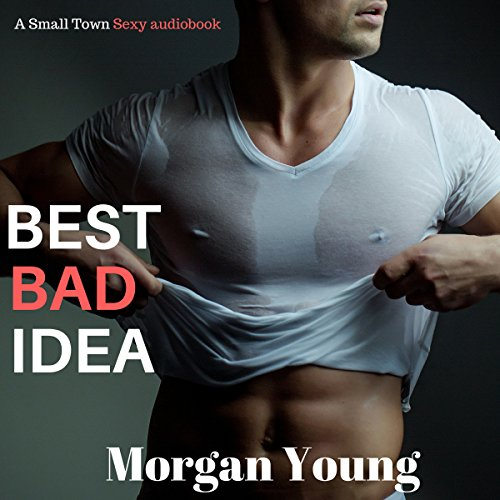 Best Bad Idea cover art