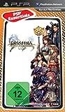 Dissidia 12 (Duodecim) Final Fantasy Essentials [Edizione: Germania]