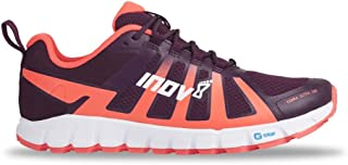 Inov8 Women's Terraultra 260 Running Shoes & Performance Headband Bundle