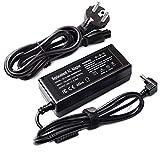 PFMY Ordinateur Portable Alimentation Chargeur Adaptateur 90W 19V 4,74A Compatible pour Acer Aspire E1 E5 V3 V5 V7 E1-522 E1-531...
