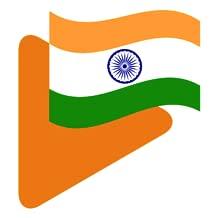 indian desi radio