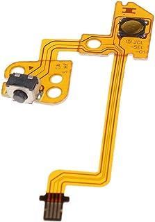 Cable Flexible de Repuesto para Llave de botón Izquierdo ZL