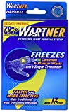 WARTNER Cryogenic Original Wart Removal System, 12 Count