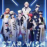 うたの☆プリンスさまっ♪10th Anniversary CD (STAR WISH / QUARTET CROWN / ENDLESS SCORE)