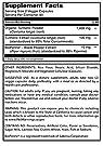 Herbal Secrets Turmeric Curcumin with Bioperine Dietary Supplement 1500 Mg per Serving, 180 Veggie Capsules (Non-GMO) - Supports Healthy Heart & Brain Function, Antioxidant & Anti-Inflammatory* #3