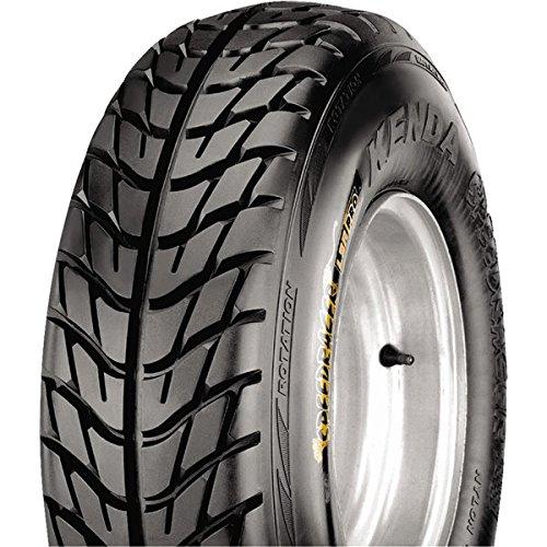 Kenda K546 Speedracer ATV Bias Neumático – 25 x 8.00-12