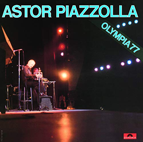 Olympia 77