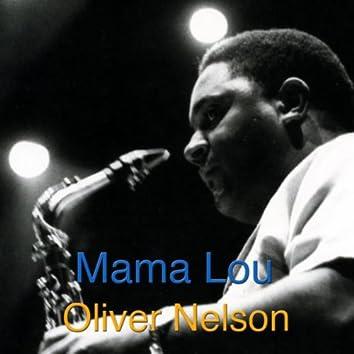 Mama Lou