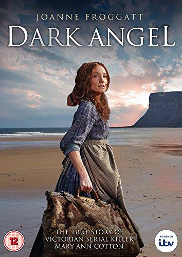 Dark Angel - The True Story of M...
